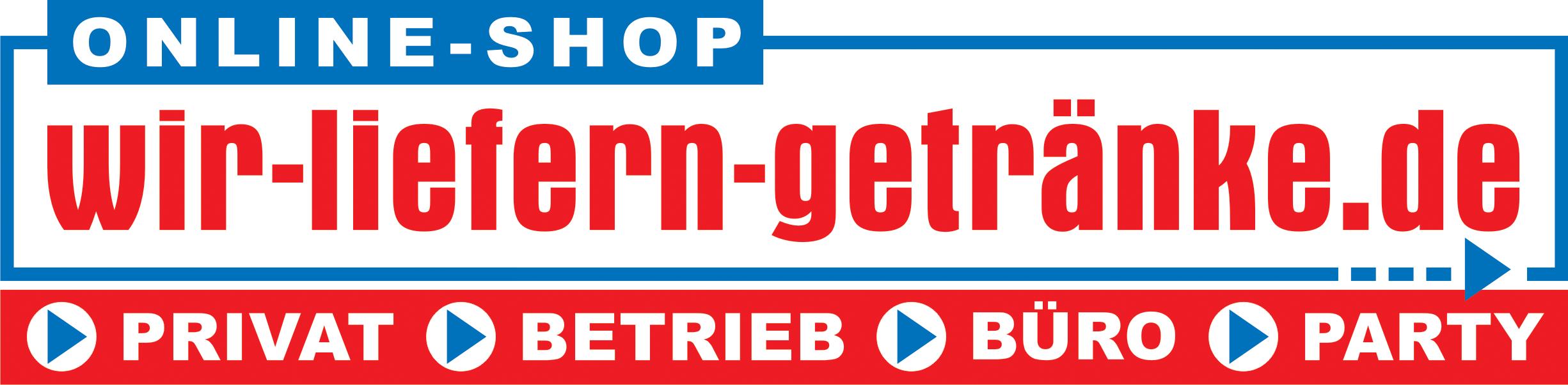 Fantastisch Logo Getränke Angebote Bilder - Das Beste ...